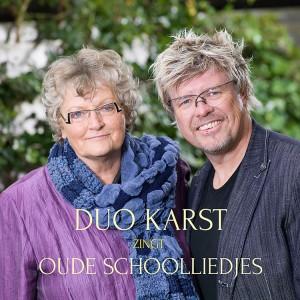 duo-karst-oude-schoolliedjes